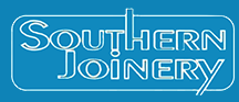 Southern Joinery